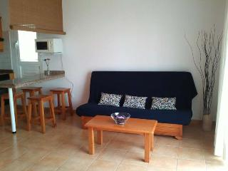 Perfect 1 bedroom Condo in Orzola - Orzola vacation rentals