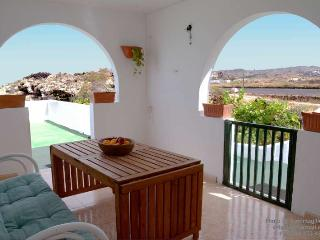 VILLA TRANQUILA IN ORZOLA FOR 4 P - Orzola vacation rentals