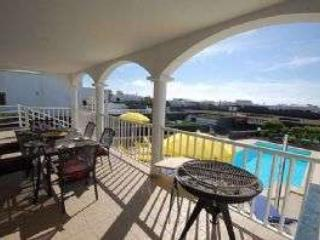 VILLA DRAHY IN PLAYA BLANCA FOR 12P - Playa Blanca vacation rentals