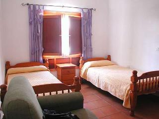 Perfect Villa with Internet Access and Television - Playa Honda vacation rentals