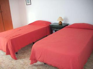 1 bedroom Condo with Internet Access in Playa Quemada - Playa Quemada vacation rentals