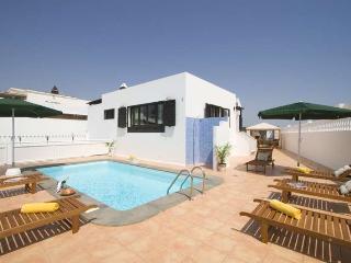 Beautiful Puerto Del Carmen Villa rental with Television - Puerto Del Carmen vacation rentals
