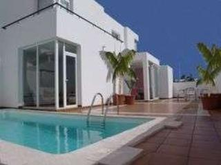 3 bedroom Villa with Internet Access in Puerto Del Carmen - Puerto Del Carmen vacation rentals