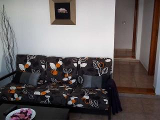 APARTMENT IKEDA IN PUNTA MUJERES FOR 3 P - Punta Mujeres vacation rentals