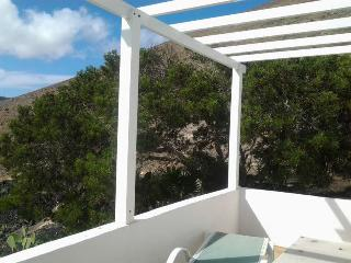 Perfect Villa with Internet Access and Television - Uga vacation rentals