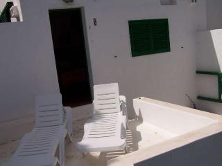 Perfect 1 bedroom Uga Villa with Internet Access - Uga vacation rentals