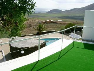 Beautiful 3 bedroom Villa in Uga with Internet Access - Uga vacation rentals