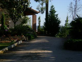 3 bedroom Cottage with Deck in Constancia - Constancia vacation rentals