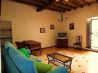 Nice Villa with Internet Access and Television - Ye vacation rentals