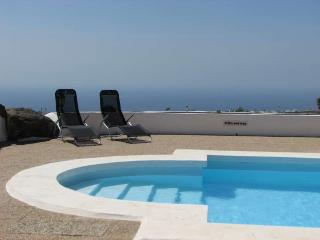 Beautiful 2 bedroom Villa in La Asomada - La Asomada vacation rentals