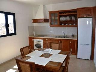 Nice 2 bedroom Orzola Villa with Internet Access - Orzola vacation rentals