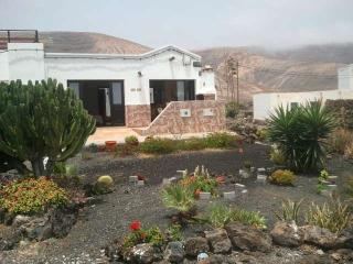 Nice Condo with Internet Access and Television - Orzola vacation rentals