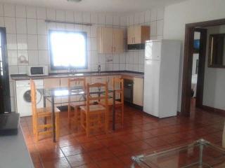 APARTMENT PUNTAWOMAN IN PUNTA MUJERES FOR 4P - Punta Mujeres vacation rentals