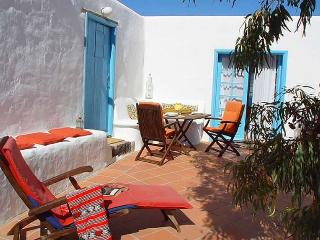 Nice Teguise Condo rental with Internet Access - Teguise vacation rentals