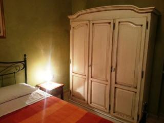 B&B La Vigna - nel Cilento - vicino Acciaroli C3 - Serramezzana vacation rentals