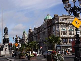 Phoenix Park View Holiday Apartment - Dublin vacation rentals