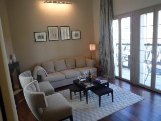 Villa Parc Mauresque (Arcachon) - Arcachon vacation rentals