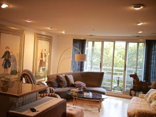 Boston/Cambridge Location, Luxury, & Comfort - Andover vacation rentals