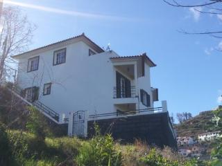 Casa dos Sonhos, Santa Cruz - Gaula vacation rentals