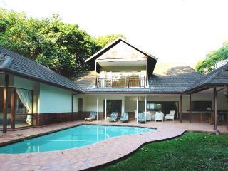 Marais Manor - Pennington vacation rentals