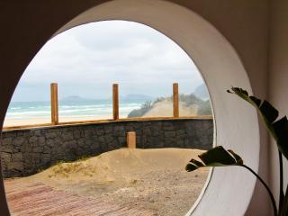 Villa Oceano Famara - Famara vacation rentals