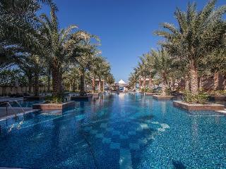 Taj Residence, Palm, Beach, 1BD - Palm Jumeirah vacation rentals