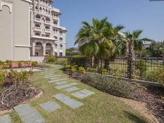 2 BD with Private Garden, Palm Jumeirah! - Palm Jumeirah vacation rentals