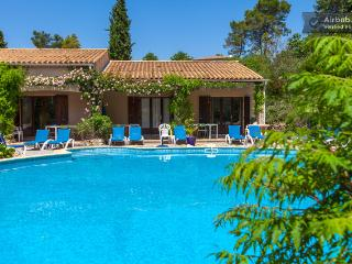 Holidayhomes On The French Riviera - Seillans vacation rentals