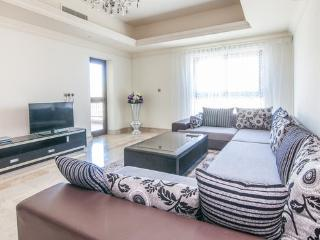 Brand new 1BD Palm Jumeirah, Direct Beach Access - Palm Jumeirah vacation rentals