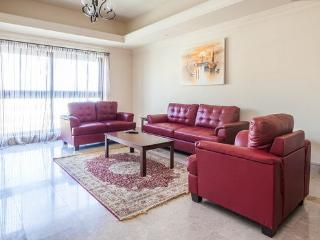 Great 1 BD Palm Jumeirah, Beach Access - Palm Jumeirah vacation rentals