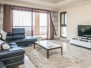 1 BD Palm Jumeirah, Fairmont Resort - Palm Jumeirah vacation rentals