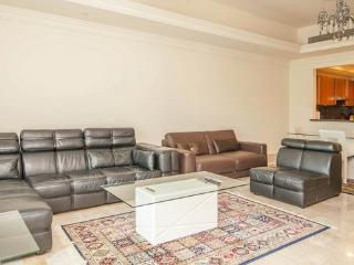 Direct Access to Beach, Fairmont Resort, Palm Jumeirah - Palm Jumeirah vacation rentals