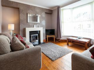 Bletchley - Tenby vacation rentals