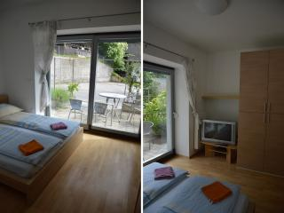 Deluxe Apartment near Lake Bled - Bled vacation rentals