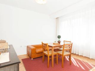 Comfy apartment in heart of Sarajevo - Bosnia and Herzegovina vacation rentals