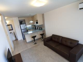 New furnished department 808 - Santiago vacation rentals