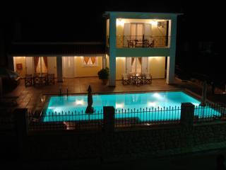 DIAMANTO MAISONETTE - Cephalonia vacation rentals