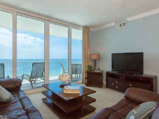 San Carlos 1607 - Gulf Shores vacation rentals