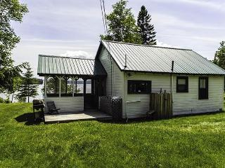 Loon Lookout - Western Maine vacation rentals