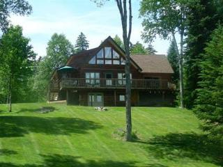 As Good As It Gets - Rangeley vacation rentals