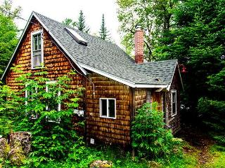 Adorable 2 bedroom Vacation Rental in Rangeley - Rangeley vacation rentals