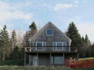 Adorable 3 bedroom House in Rangeley - Rangeley vacation rentals
