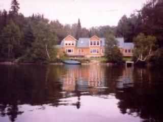 Ark - Rangeley vacation rentals