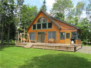 Glandore - Rangeley vacation rentals