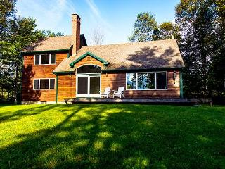 Rapoza - Rangeley vacation rentals