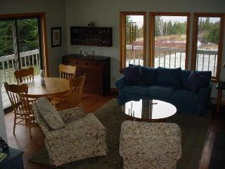 Hylinski I - Rangeley vacation rentals