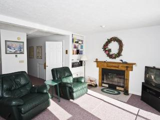 Old Mill 3 - Western Maine vacation rentals