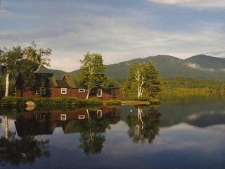 SBLL 11 - Carrabassett Valley vacation rentals