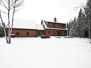 A Village Woods House - Carrabassett Valley vacation rentals