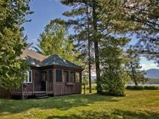 SBLL 12 - Rangeley vacation rentals